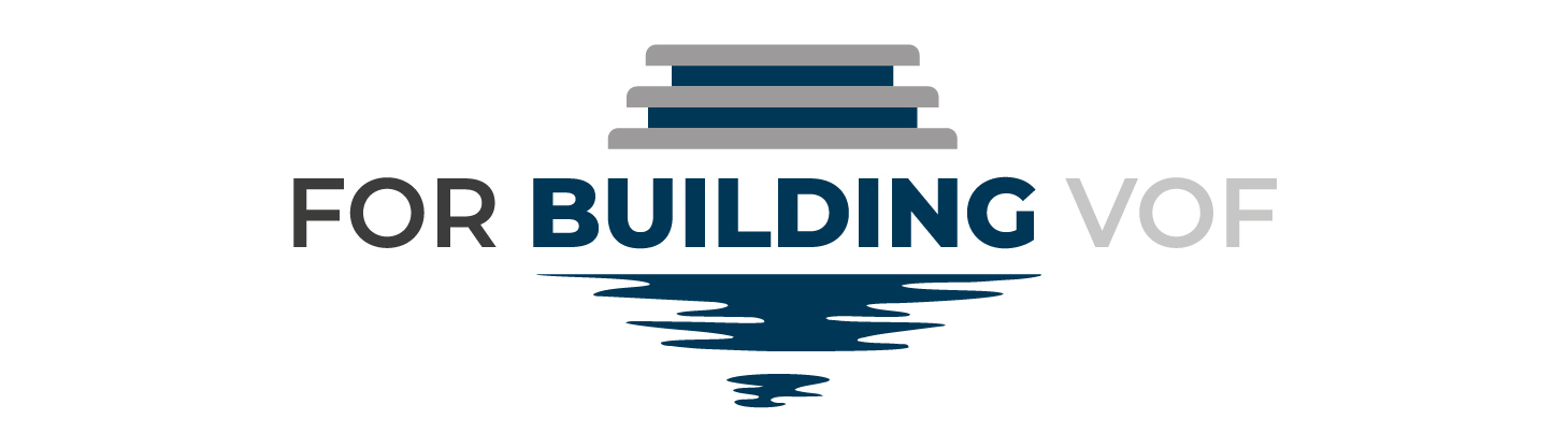 FOR Building