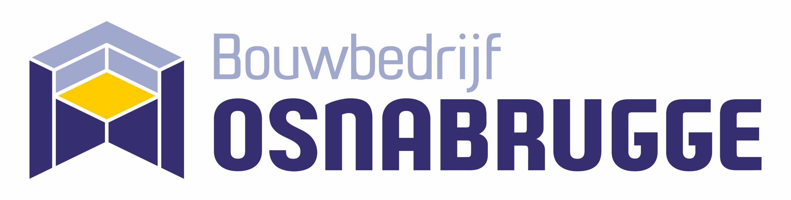 Osnabrugge_logo