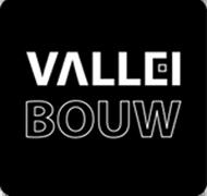 Valleibouw