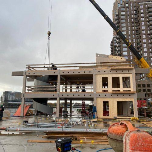 Update-opbouw-2020-10-29-3
